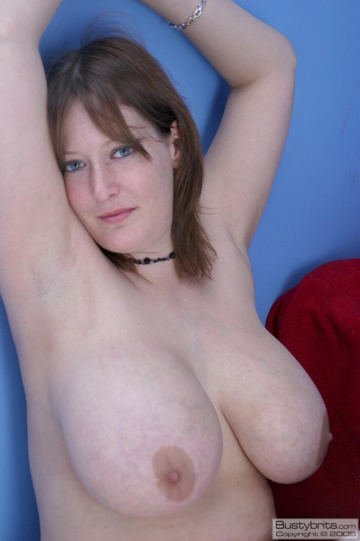Lohan nude butt