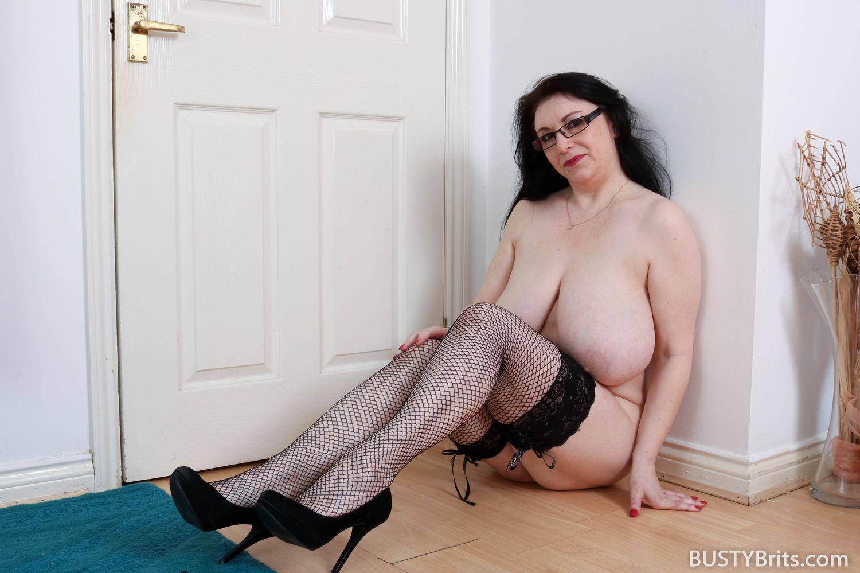 hot thigh girls sex pic